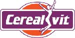 Cerealvit