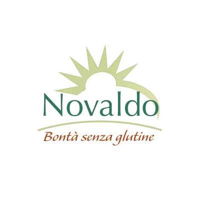 Novaldo