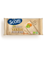 Scotti Crackers Riso Integrali 160 G