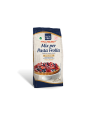 Nutrifree Mix per pasta frolla 1000g