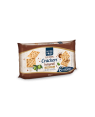 Nutrifree Crackers Integrali 200g