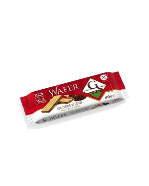 Guidolce Wafer cacao 100 g