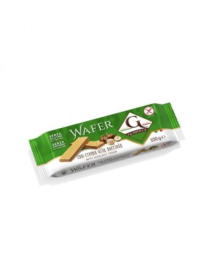 Guidolce Wafer nocciola 100 g