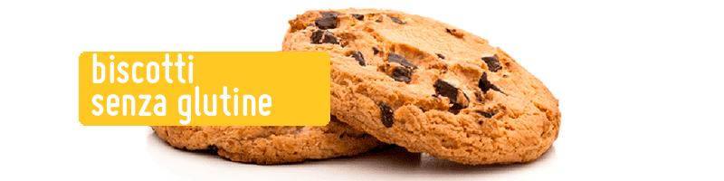 Biscotti senza glutine-milano-ecommerce-delivery- biscotti per celiaci negozio senza glutine milano