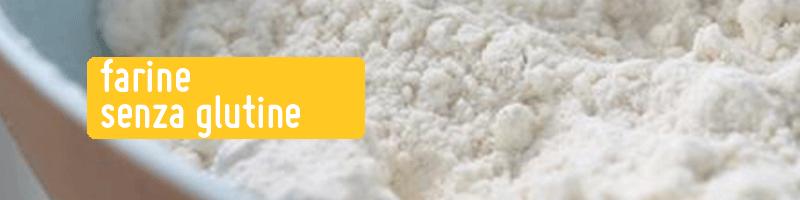 Farina senza glutine-milano-ecommerce-delivery- farina per celiaci negozio senza glutine milano