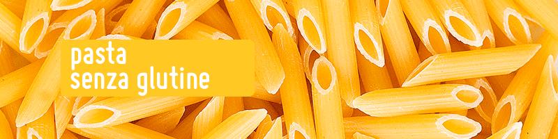 Pasta senza glutine-milano-ecommerce-delivery-pasta per celiaci negozio senza glutine milano