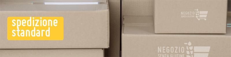 consegna-adomicilio_negozio-senza-glutine-ordine-online-asl-convenzione-asl-bonus-celiachia-delivery-credito-celiachia_small_3