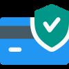 Pagamenti sicuri con protocollo SSL negoziosenzaglutine