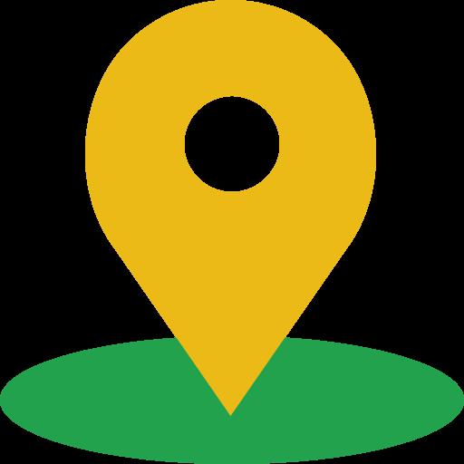 maps-indicazioni-negozio-senza-glutine-milano-via breme 50-milano