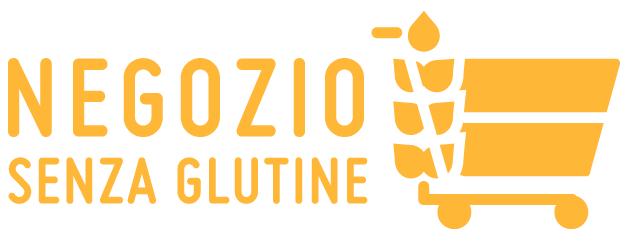 Negoziosenzaglutine Acquista on-line alimenti senza glutine in totale libertà e li ricevi a casa o li ritiri in negozio.